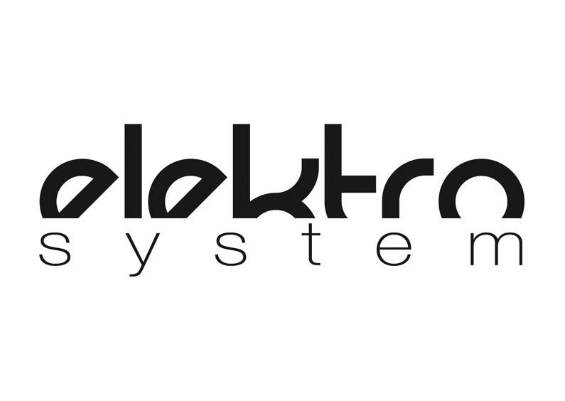 logo-association-elecktro-system