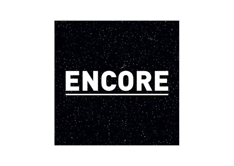 logo-association-encore