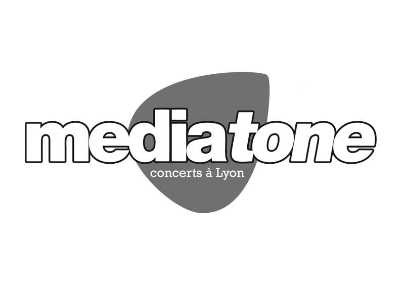 logo-association-mediatone