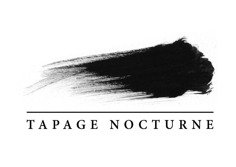 logo-association-tapage-nocturne