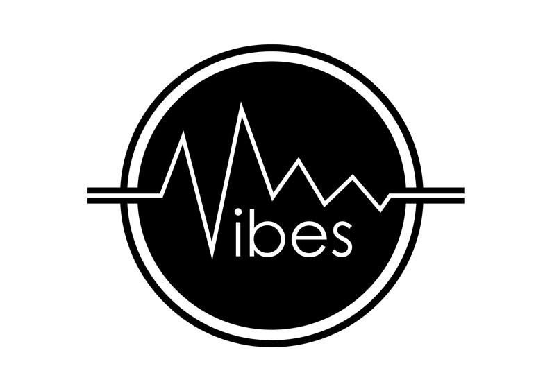 logo-association-vibes