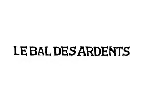 logo-bal-des-ardents