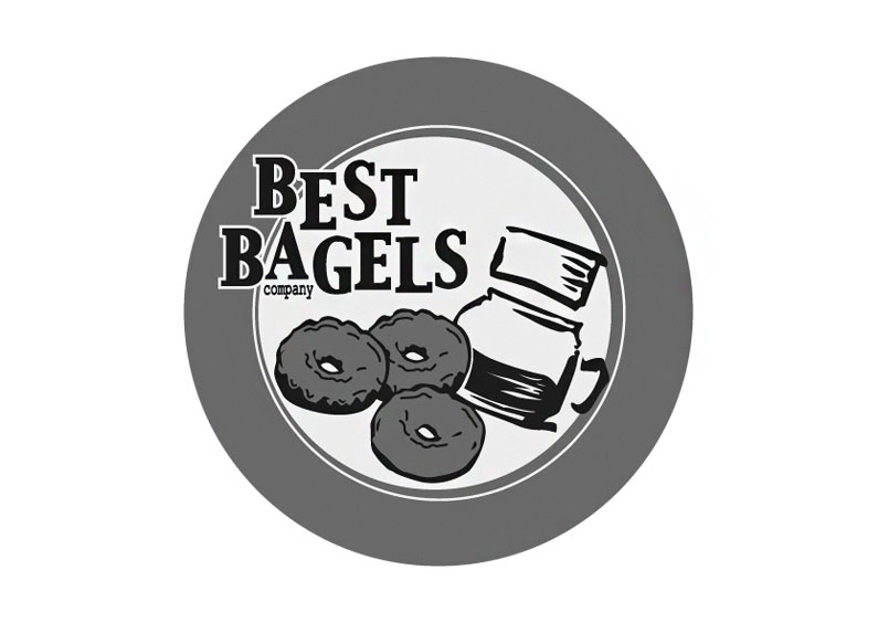 logo-best-bagels