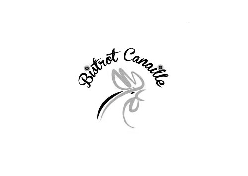 logo-bistrot-canaille