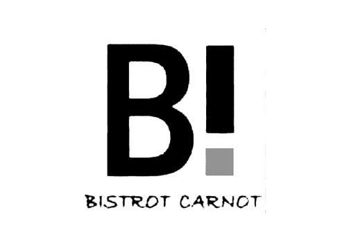 logo-bistrot-carnot