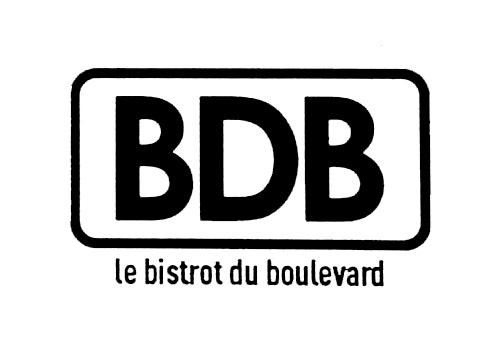 logo-bistrot-du-boulevard