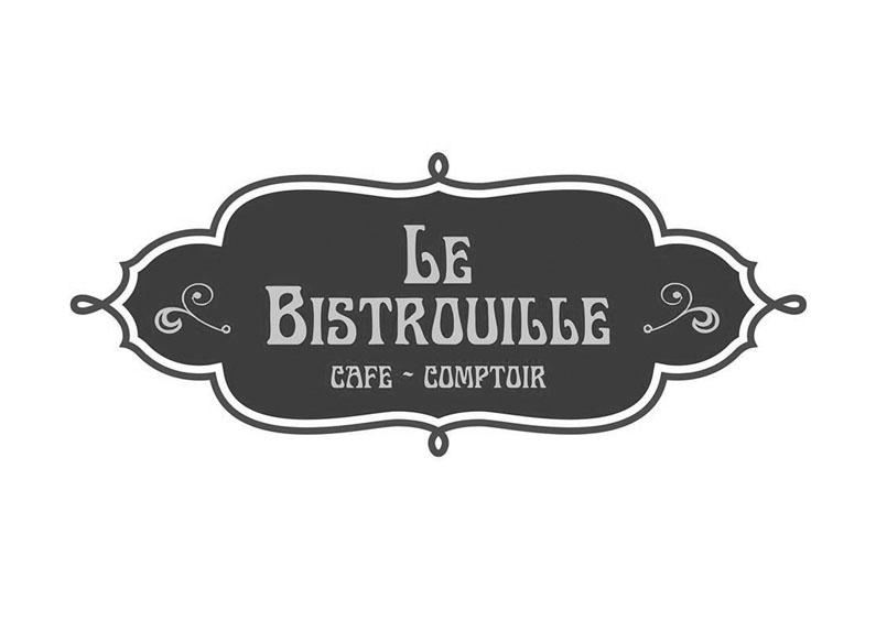logo-bistrouille-lyon