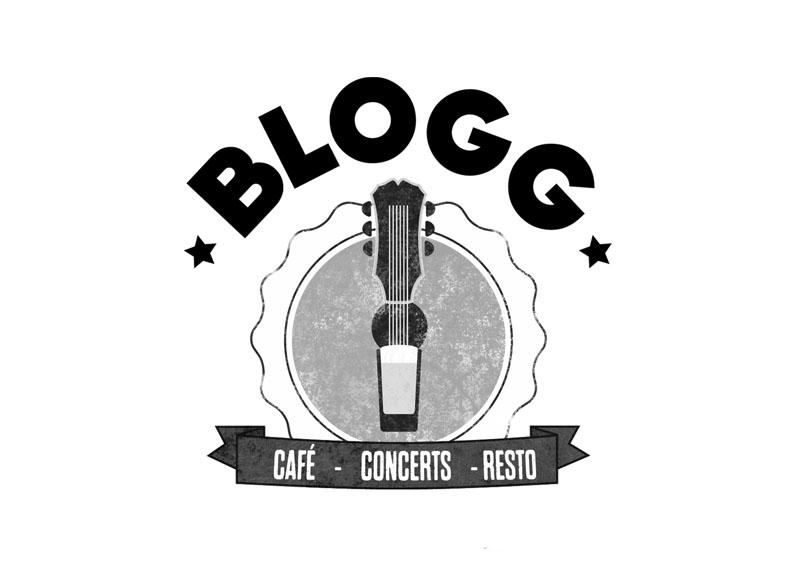 logo-blogg-lyon