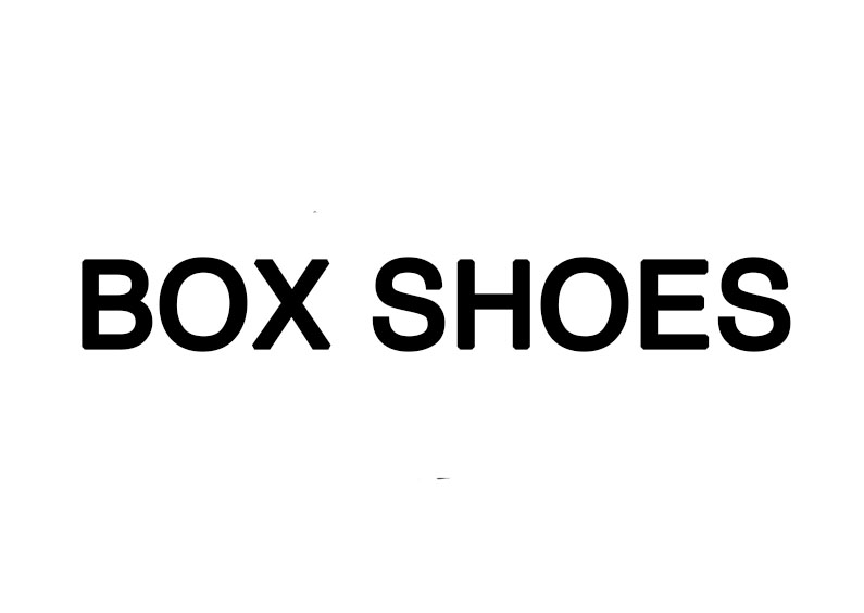 logo-box-shoes