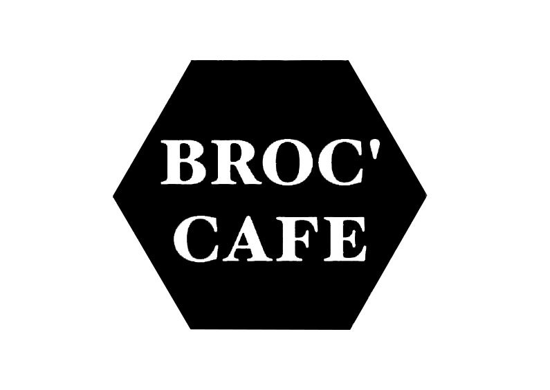 logo-broc-cafe-lyon