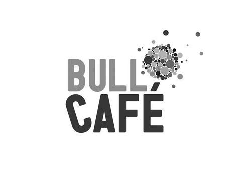 logo-bull-cafe