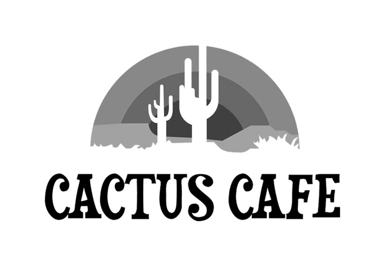 logo-cactus-cafe