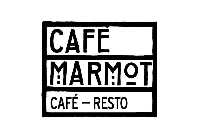 logo-cafe-resto-marmot