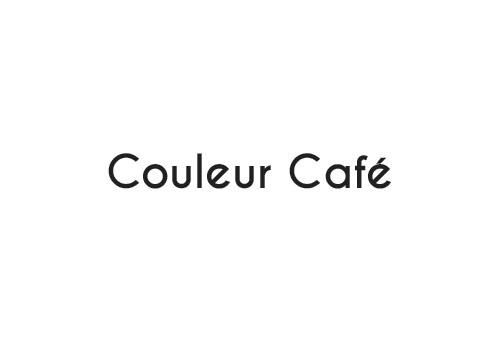 logo-couleur-cafe