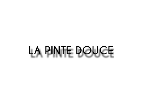 logo-couleur-pinte-douce