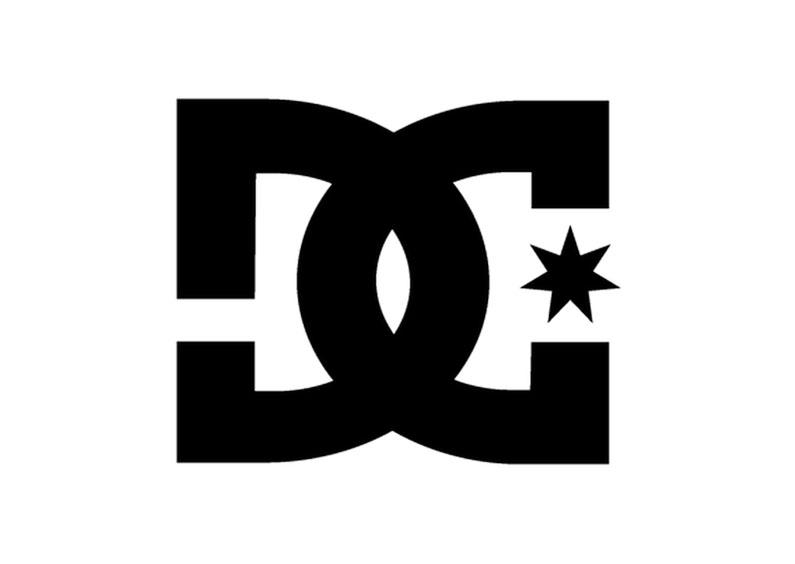 logo-dc-shoes-lyon
