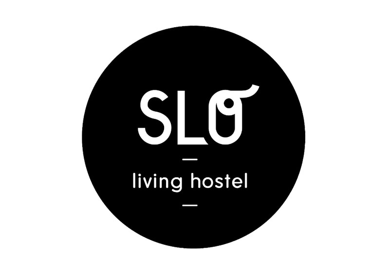 logo-diffuseur-Slo-living-hostel