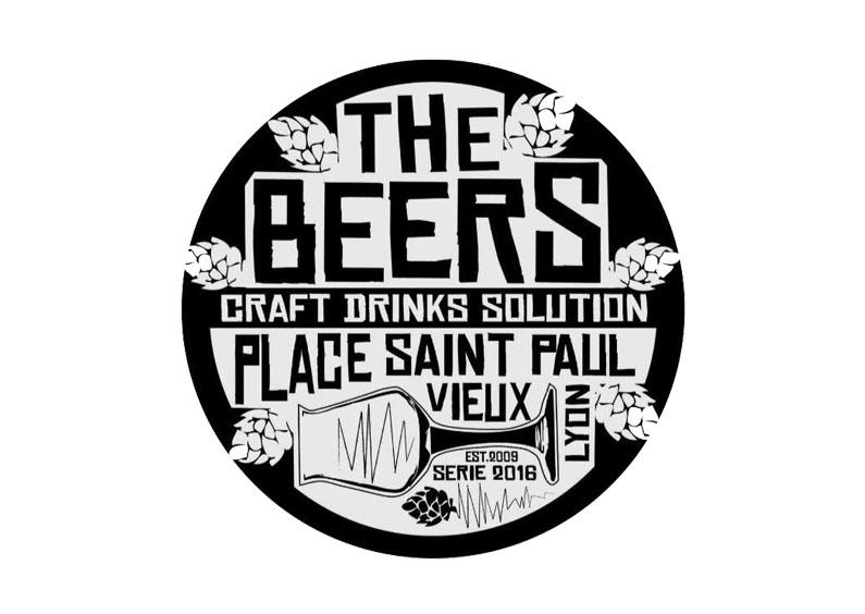 logo-diffuseur-beers-bar