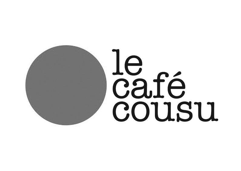 logo-diffuseur-cafe-cousu