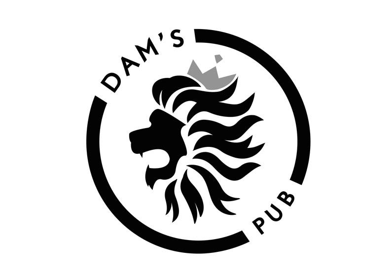 logo-diffuseur-dams-pub