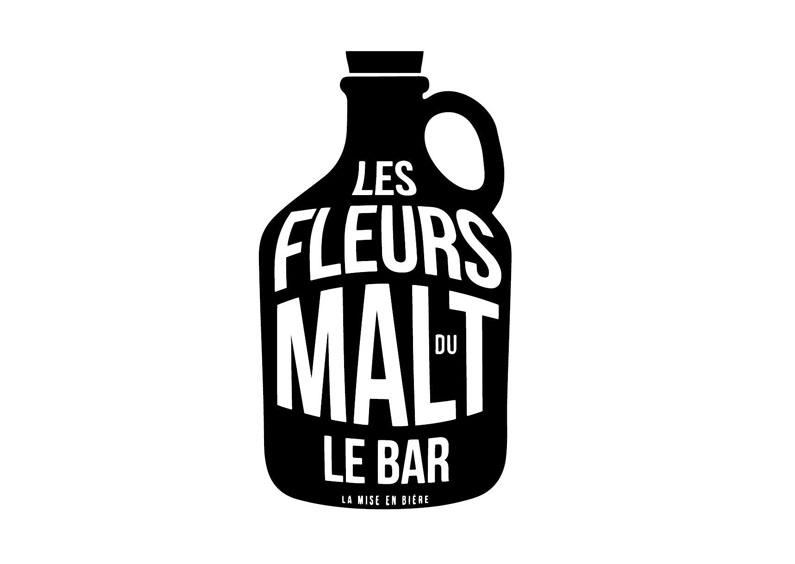 logo-diffuseur-fleurs-du-malt