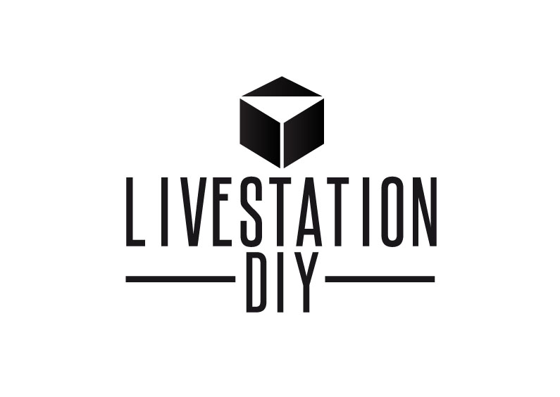 logo-diffuseur-livestation-diy
