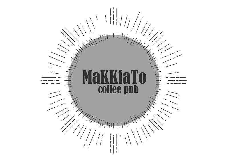 logo-diffuseur-makkiato