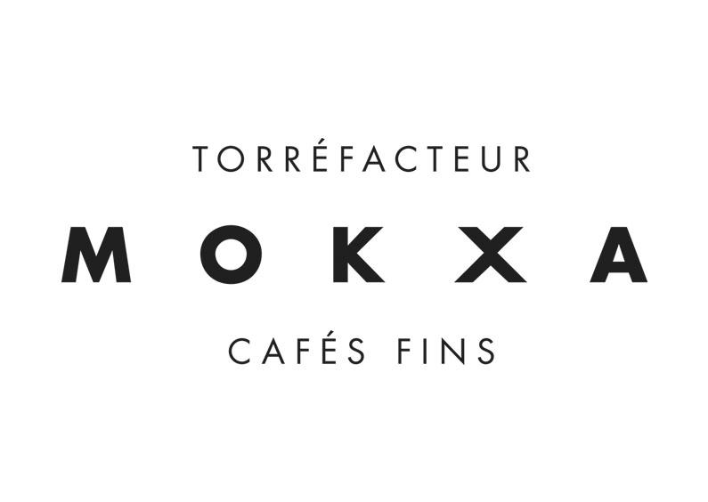 logo-diffuseur-mokxa