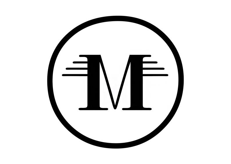 logo-diffuseur-mondrian