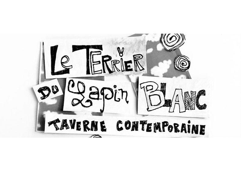 logo-diffuseur-terrier-du-lapin-blanc