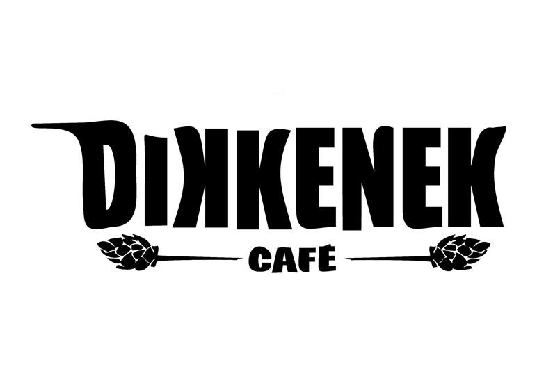 logo-dikkenek-cafe