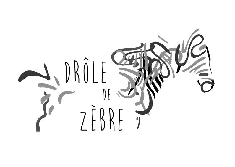 logo-drole-de-zebre