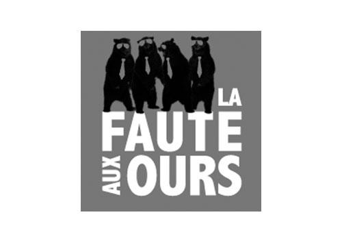 logo-faute-aux-ours