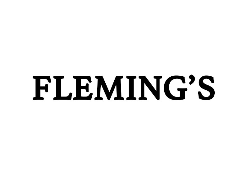 logo-flemings