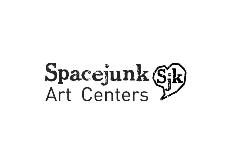 logo-galerie-spacejunk