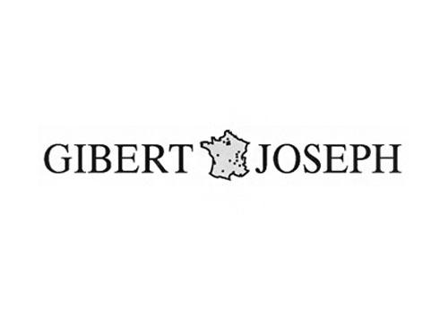 logo-gibert-joseph-lyon