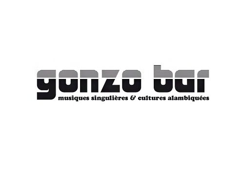 logo-gonzo-bar