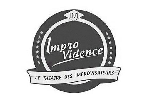 logo-improvidence-lyon