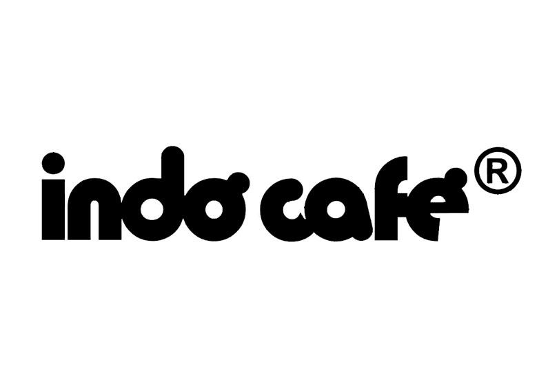 logo-indo-cafe