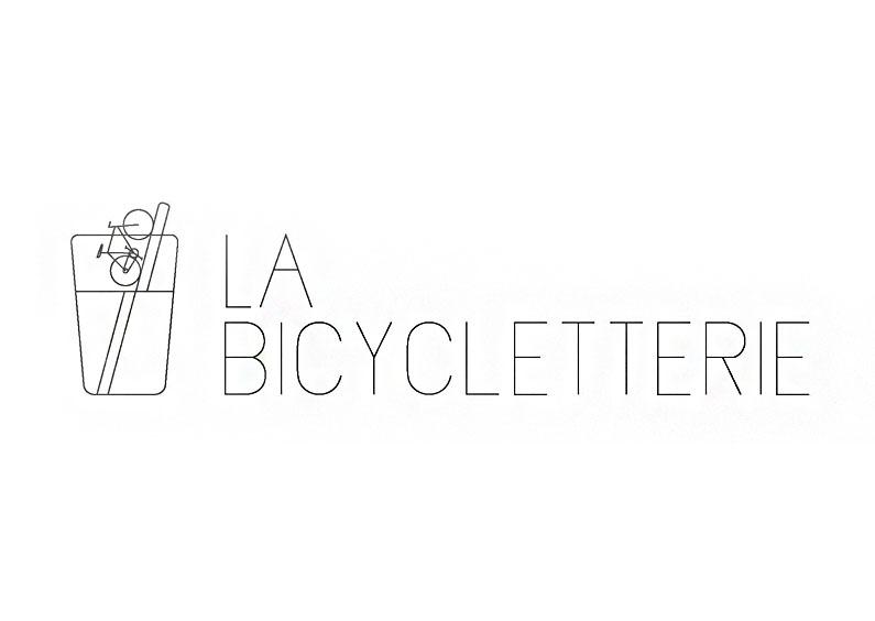 logo-la-bicycletterie
