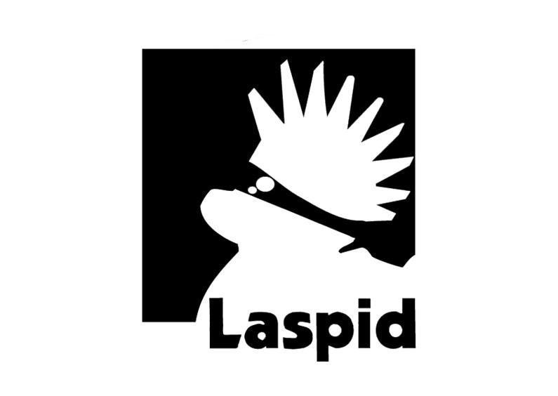 logo-laspid-lyon