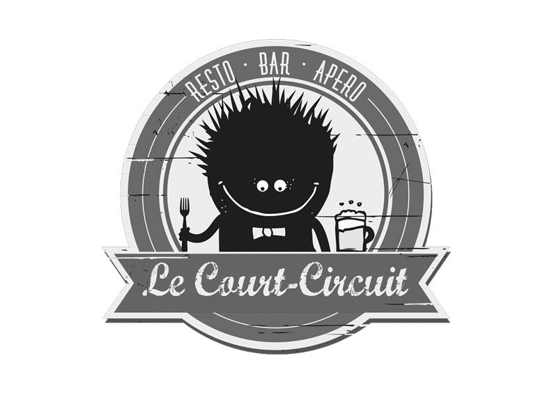 logo-le-court-circuit