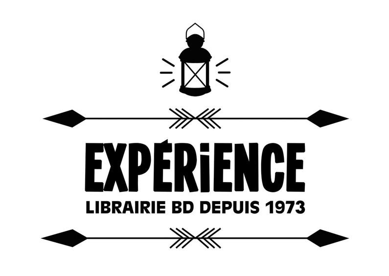 logo-librairie-experience