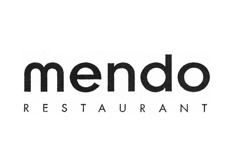 logo-mendo-restaurant