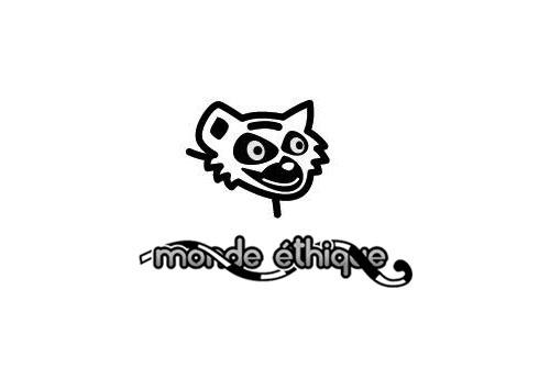 logo-monde-ethique
