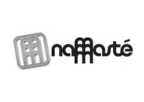logo-namaste