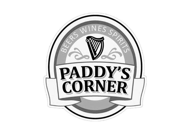 logo-paddys-corner