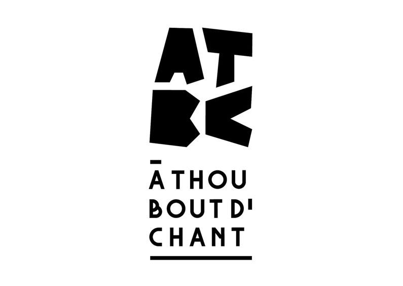 ATHOUBOUTDCHlogo-partenaire-a-thou-bout-chantANT