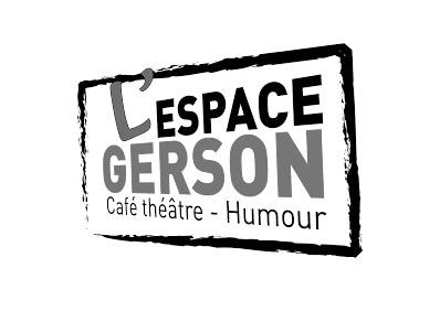 logo-partenaire-espace-gerson