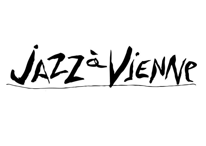 logo-partenaire-festival-jazz-vienne